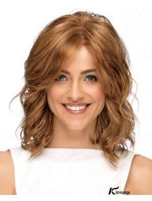 Mono Top Hair Topper